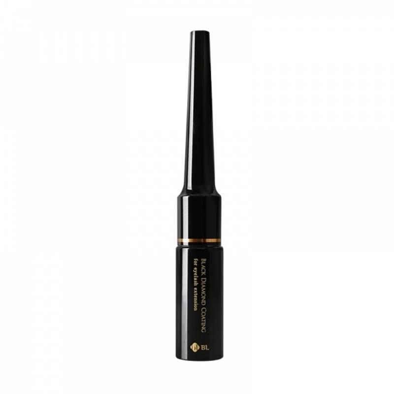Bilde av BL-Coating Black Diamond 7 ml Mascara Type